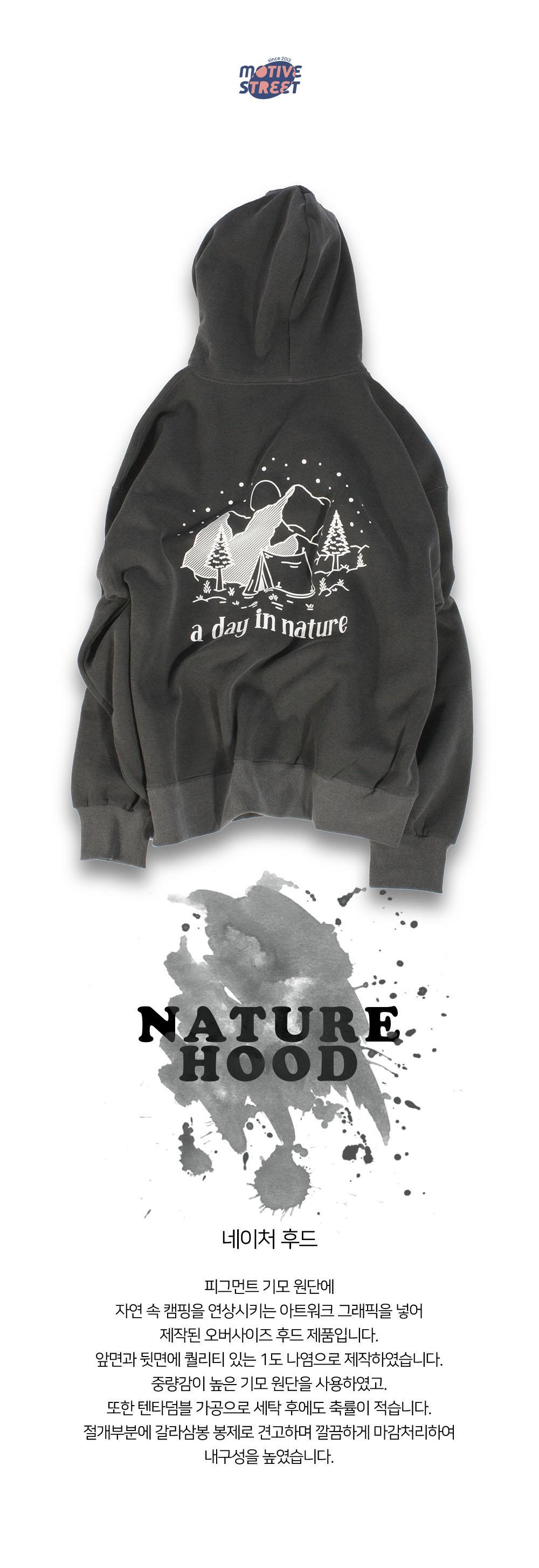 NatureHoodCharcoal1.jpg